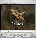 The Bowlin