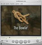 The Bowlin