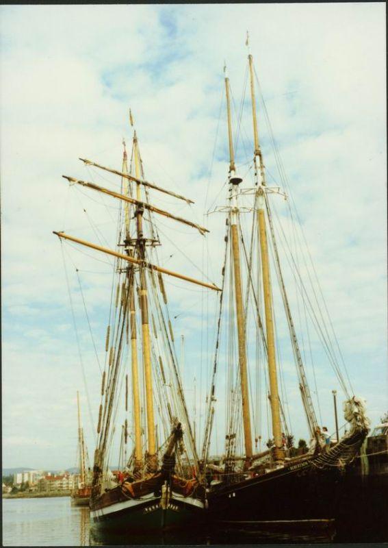 Views at Shipspoint
