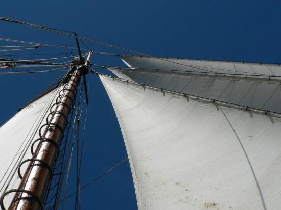 More Sails