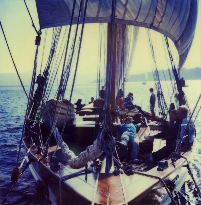 Spirit Of Chemanius  Sept 1987 11