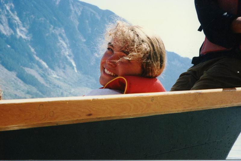 Robertson II 1992 Trip 3 29