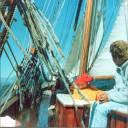 Image #2325: Sailing