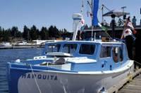 MV Marquita