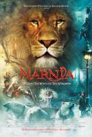 Narnia Movie Poster