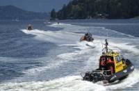 Rescue Armada